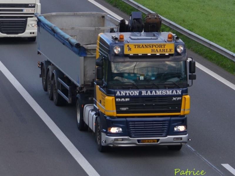 Anton Raamsman (Haarle) 152pp10