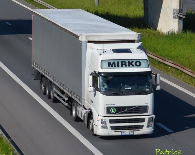 Mirko  (Boleslawiec) 178pp11