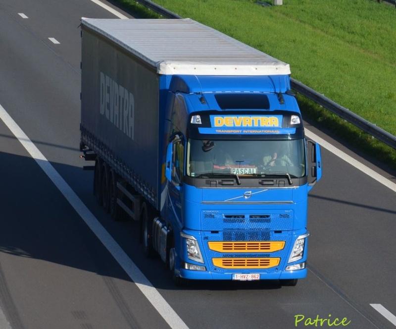 Devatra (Waregem) 188pp12