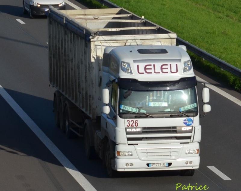 Leleu (Flixecourt 80) - Page 2 190pp10