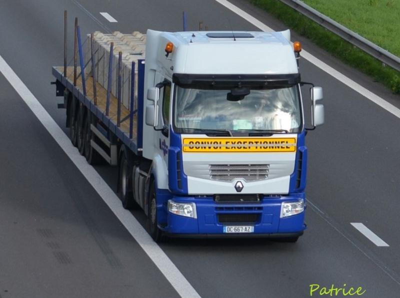 Transports Saint Ouen Frères (27) 212pp10