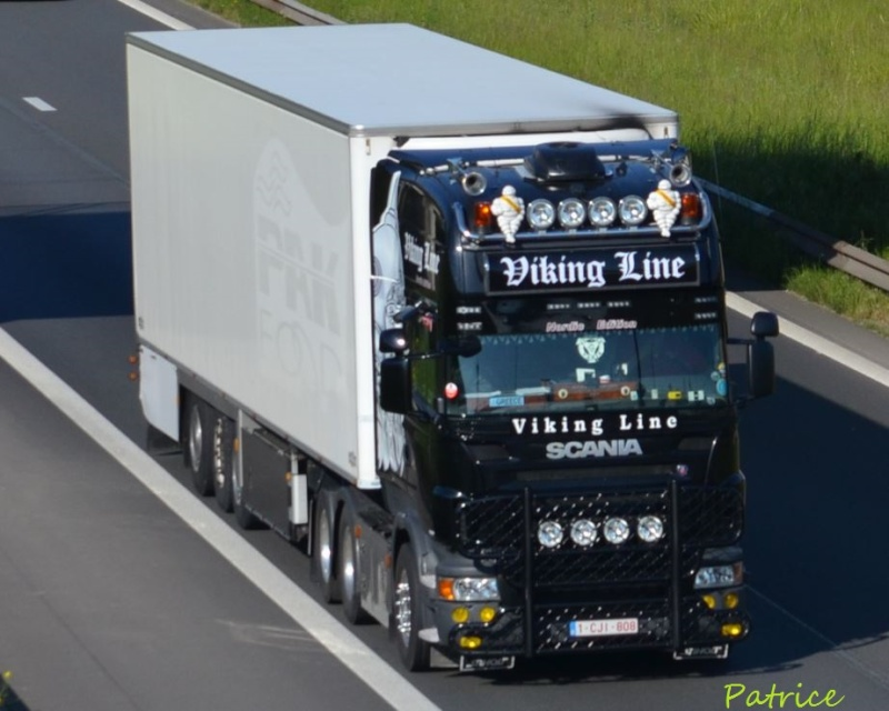Viking Line (Sint Katelijne Waver) 21pp10