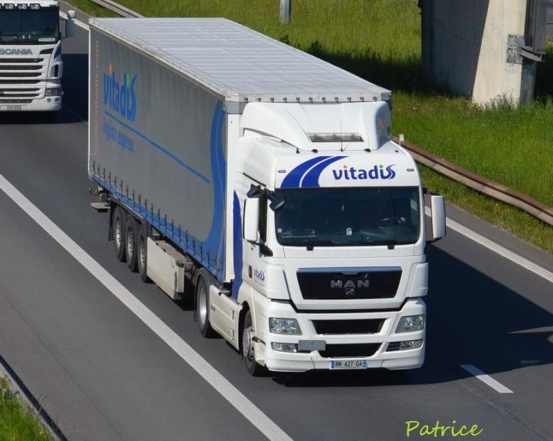 Vitadis (Flixecourt 80) 249pp10
