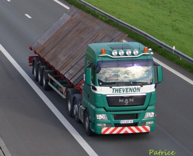 Thevenon (Horme) (42) 261pp10
