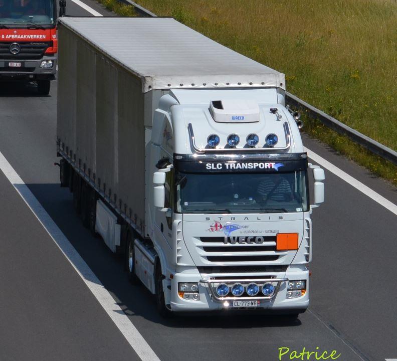 SLC Transport (Guitalens-l'Albarede, 81) 299pp10