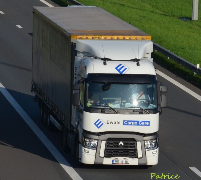 Ewals Cargo Care (Tegelen) - Page 3 310pp10