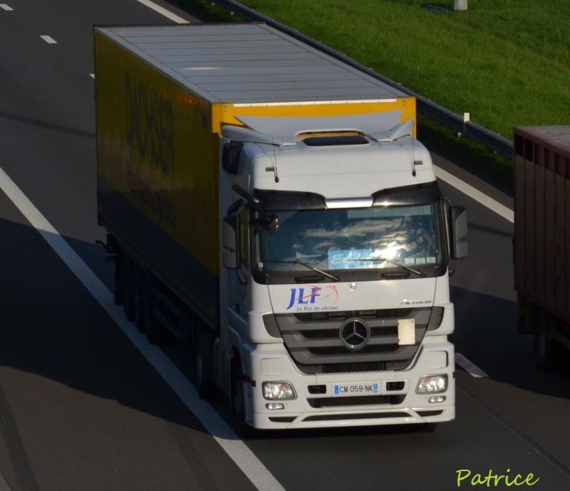 JLF (Lille 59) 326pp10