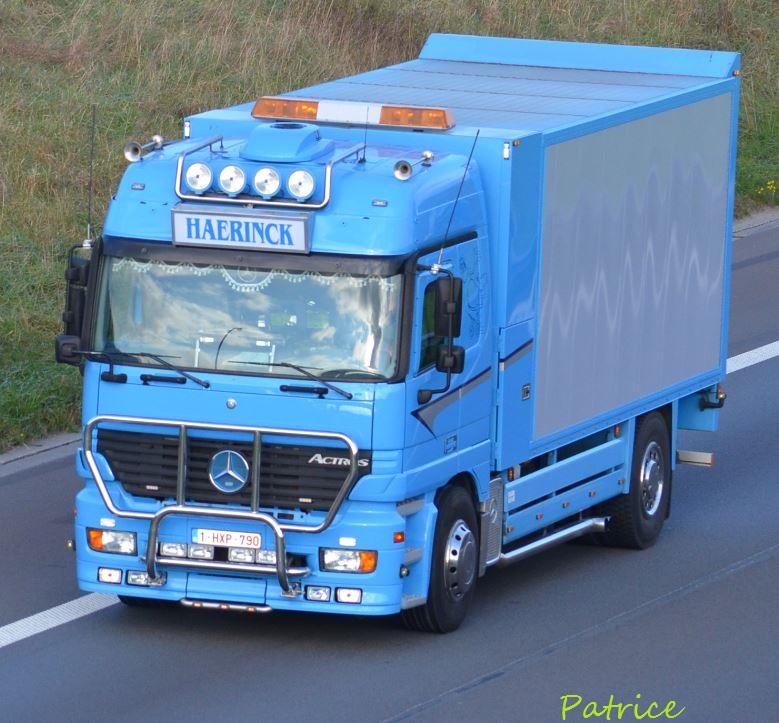 H.P.S  Haerinck Pluimvee Services (Anzegem) 349pp10