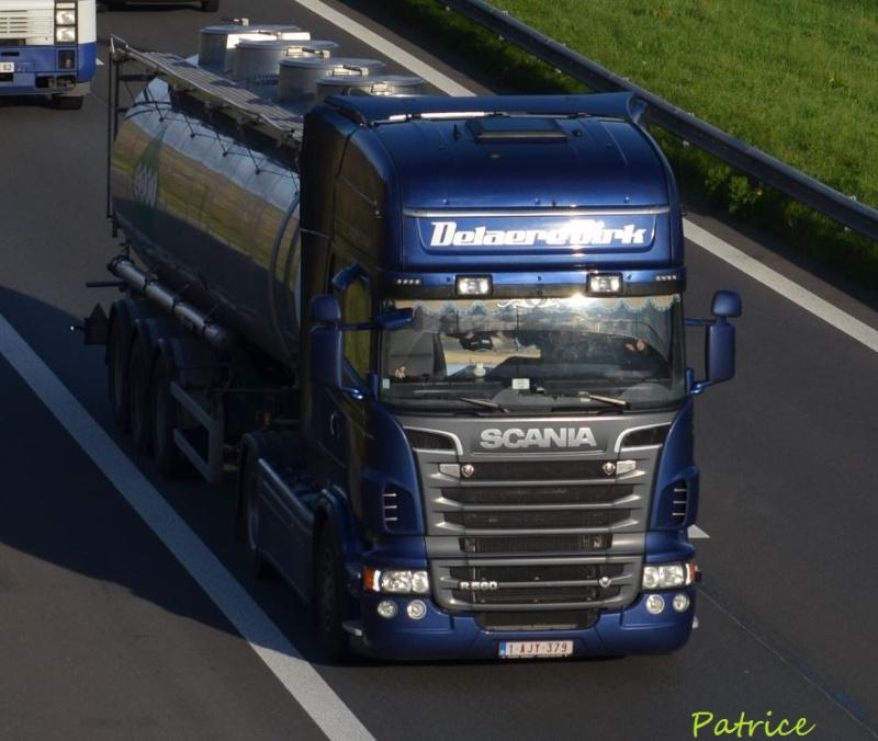 Dirk Delaere  (Snaaskerke) 408pp10