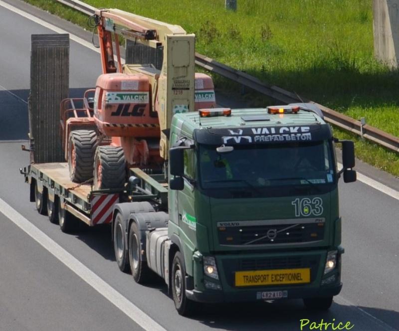 Valcke (Vlamertinge) 54pp10