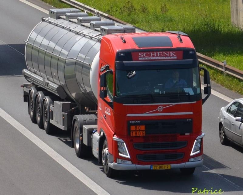Schenk Tanktransport (Papendrecht) - Page 2 80pp10