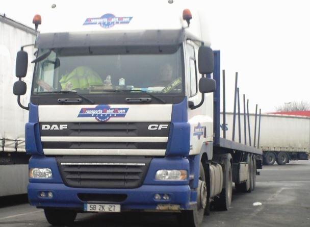 Transports Saint Ouen Frères (27) Saint_10