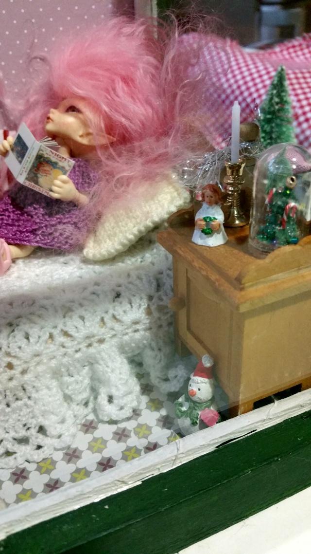 Il faut décorer pour Noël Noel1010