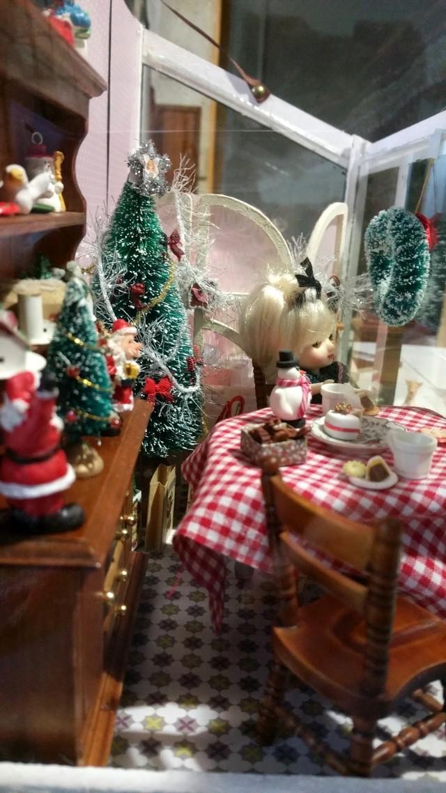 Il faut décorer pour Noël Noel110