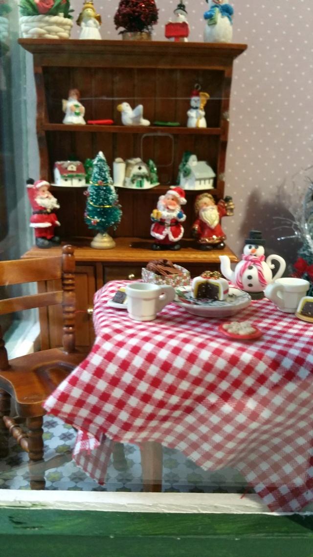 Il faut décorer pour Noël Noel310