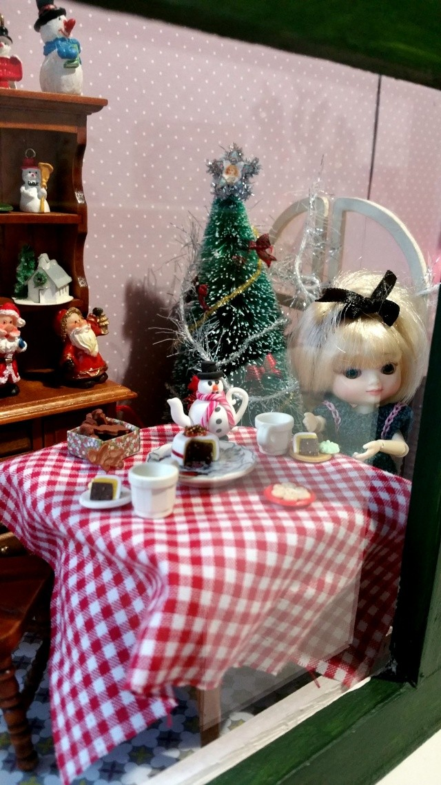 Il faut décorer pour Noël Noel510