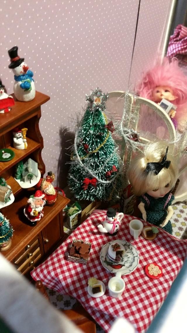 Il faut décorer pour Noël Noel610