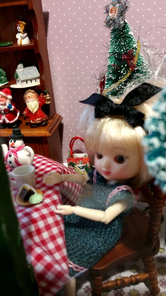 Il faut décorer pour Noël Noel810
