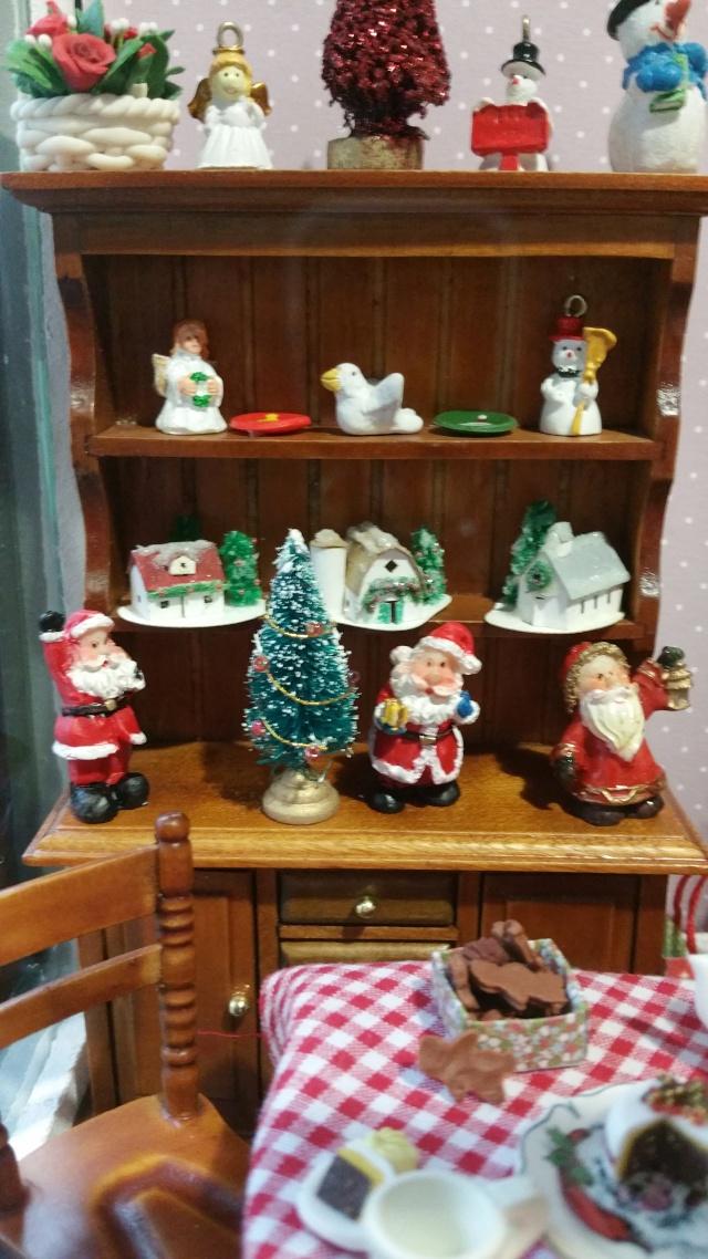Il faut décorer pour Noël Noel910