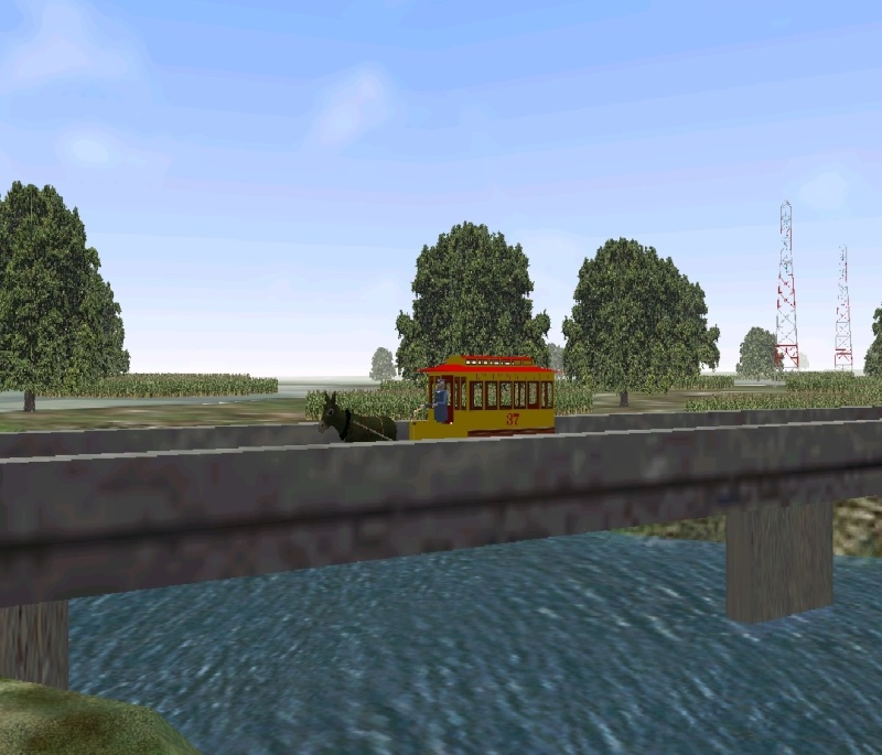 Guess the route game Scrgrb17