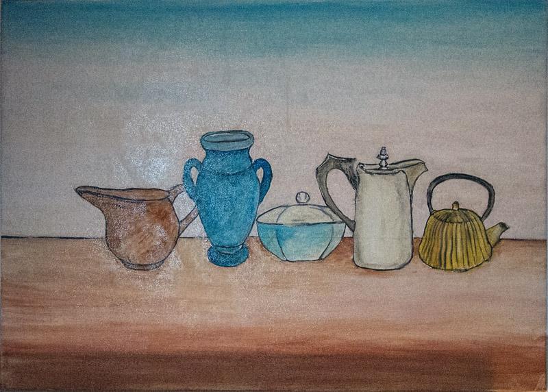 La pittura oggi - Pagina 6 Pb148510