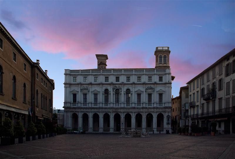 Fotografia Piazza10