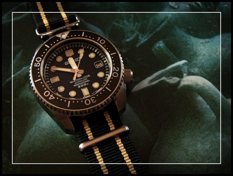 Votre montre du jour - Page 3 Rtcimg10