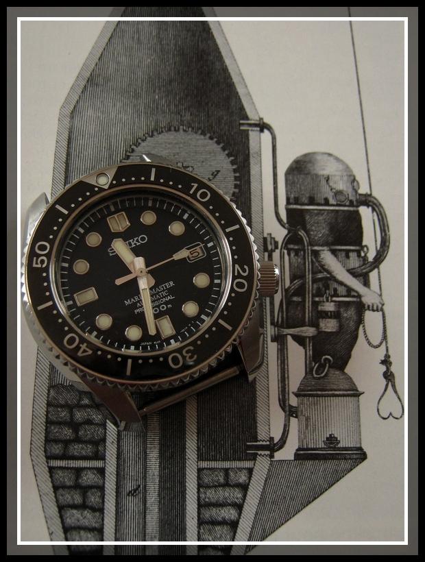 La montre du vendredi 5 Décembre ! Rtimg_18