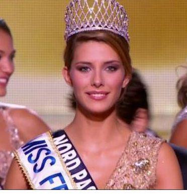 Miss France  Jui10