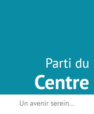 Elections locales Janvier 2015 Logo10
