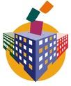 Election des représentants des locataires : Votez CLCV Visuel12