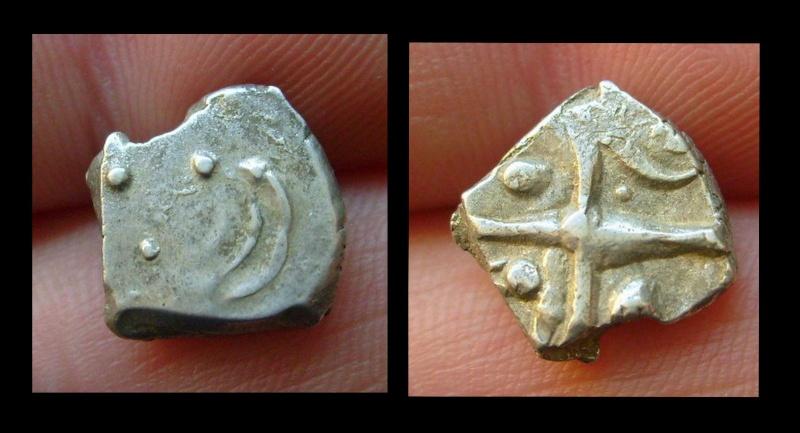 Petit drachme à identifier . _57_610