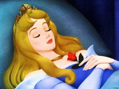 La Belle au bois dormant [1959][F.Anim]  2785310