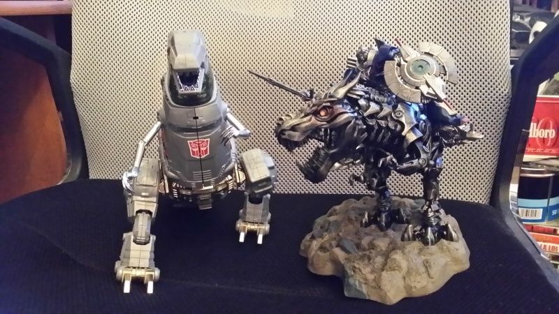JOUETS - Transformers 4: Age Of Extinction - Page 40 2014-131