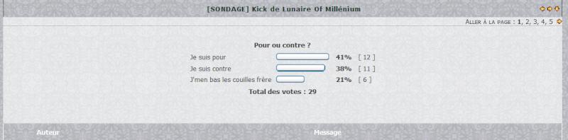 [SONDAGE] Kick de Lunaire Of Millénium - Page 3 30935710