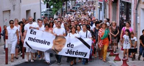 JEREMY MORTREUX POIGNARDE A MORT Cid_4810