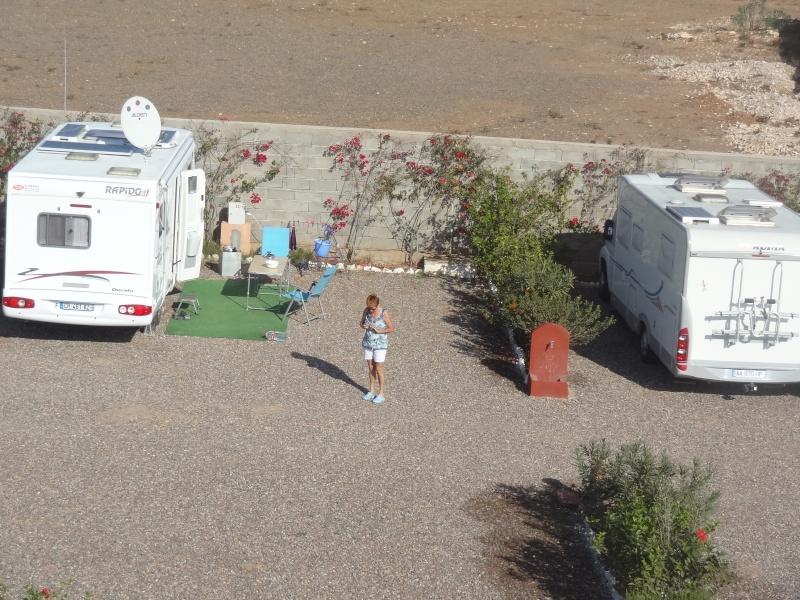 nouveautés camping Takat Maroc_20
