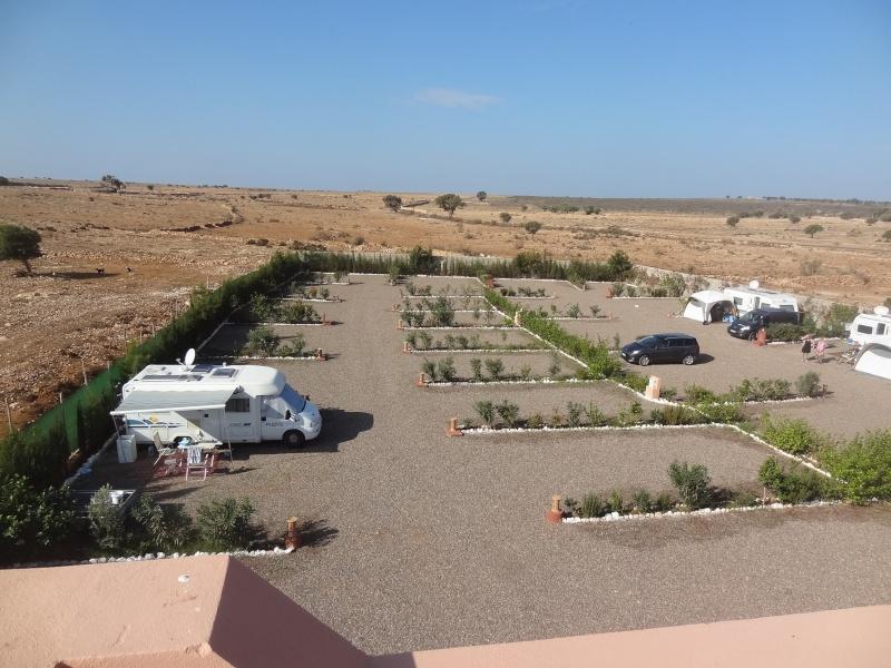 nouveautés camping Takat Maroc_23