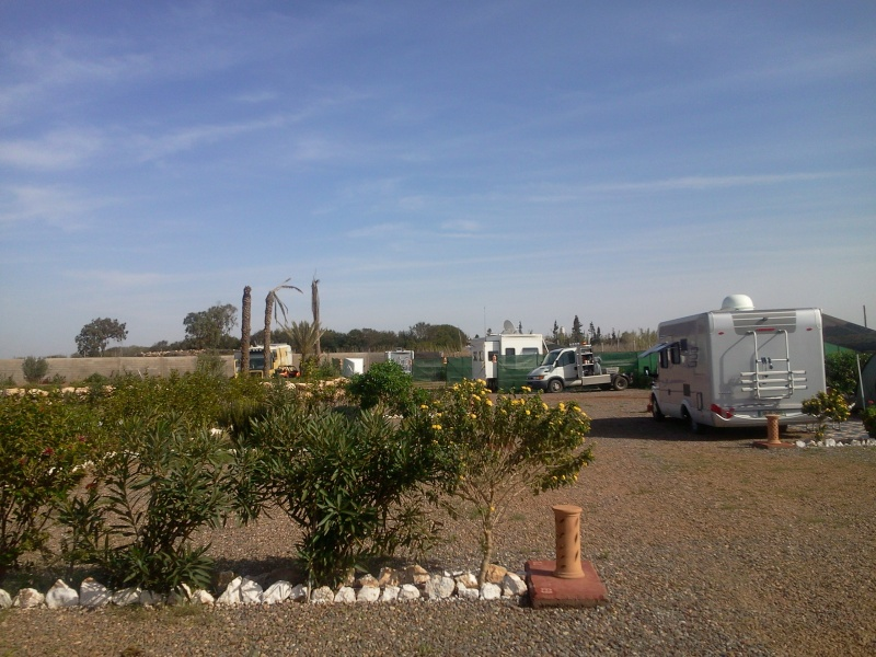 fausse info sur camping Takat Photo017