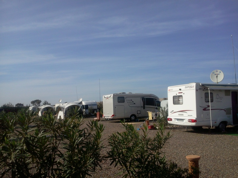 fausse info sur camping Takat Photo018
