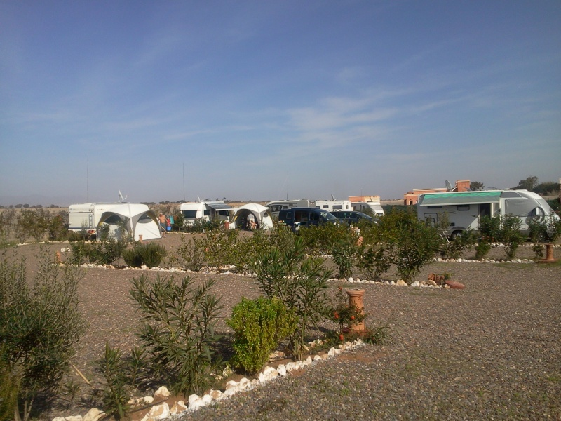 fausse info sur camping Takat Photo019