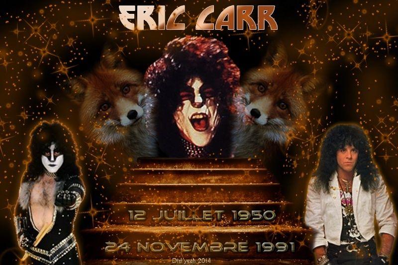 Une Pensée pour Eric Carr... Eric_c11