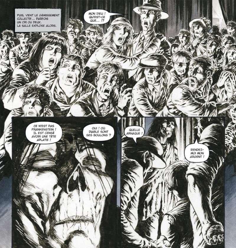 Topic BD: Actualités et rumeurs du fond du couloir! - Page 7 A210