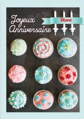 Bon anniversaire Enaid ! Diane10