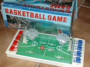 [Nostalgie] Jeux et jouets de votre enfance - Page 3 Collec10