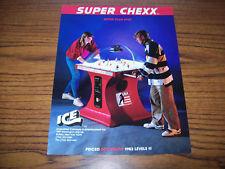 [Nostalgie] Jeux et jouets de votre enfance - Page 4 Mkwwvs10