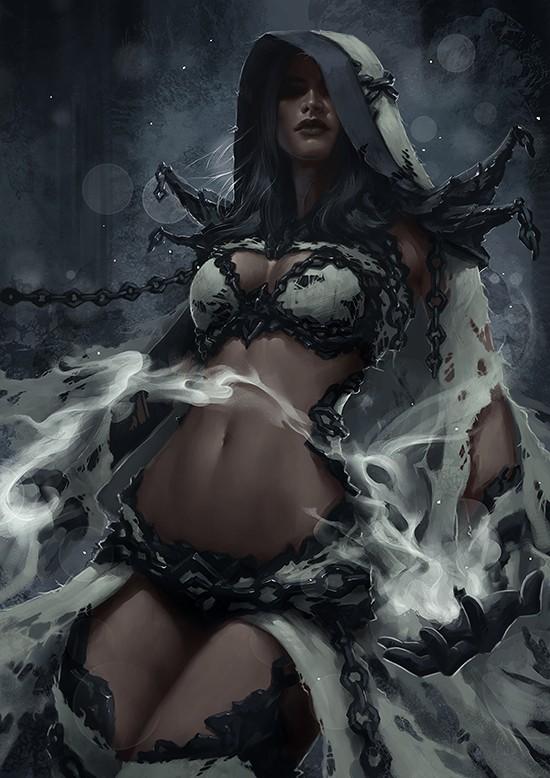 Milor's Labyrinth Dark_m10
