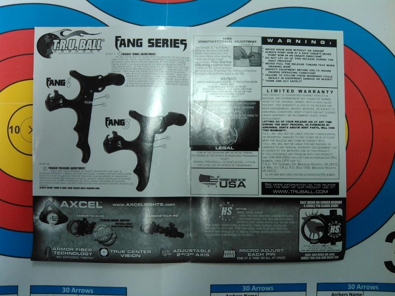 Les Décocheurs à pouce Simple Action - Le TRU BALL Fang 4 Img_2011