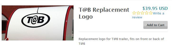 Stickers pour T@B Captur14