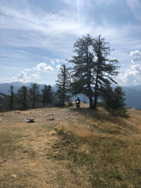 Infos sur les traces du Piemont Fc743210